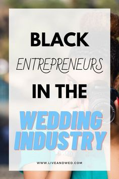 Support black  businesses. New series: black entrepreneurs in the wedding industry. In  the first chapter, we will interview a black wedding photographer based  in Uganda, Africa. This series is all about supporting and learning  about black businesses in the wedding industry.  Support black business    Black wedding professionals   Black entrepreneurs    African business  #supportblackbusinesses #blackentrepreneurs #weddingphotographer #africanphotographer #weddingphotography Wedding Planning Quotes, Wedding Tips, Wedding Blog, Black Entrepreneurs, Black Bride, Creative Wedding Ideas, Industrial Wedding, Girl Blog, Saving Money