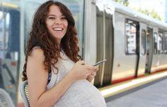 Dudas sobre el pelo de mamá y bebé, resueltas | Blog de BabyCenter