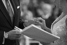 Holding Hands, Wedding Ideas, Tinkerbell, Butterflies, Wedding Ceremony Ideas