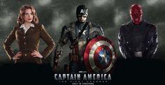 captain-america-the-first-avenger.jpg (1634×850)