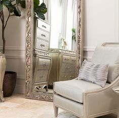 27 Glam Ideas Furniture Mathis Brothers Home Decor