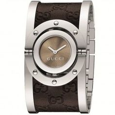 8d00cdfcf25 Fashion Forward Tips For Your Exploratory Needs   Check out this great article.  Gucci Watch