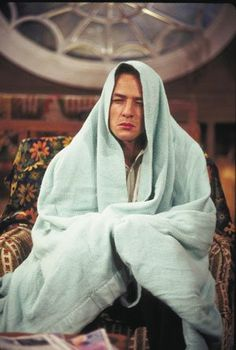 Still of French Stewart in 3rd Rock from the Sun
