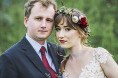 #fotografiaślubna , #wedding