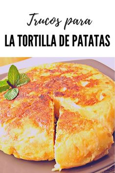 Tapas Recipes, Easy Dinner Recipes, Easy Meals, Cooking Recipes, Most Popular Recipes, Favorite Recipes, Skinny Pasta, Healthy Eating Tips, Healthy Recipes