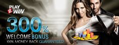 Play online casino at your home and win real money with exciting bonus offers ! Online Casino Slots, Casino Slot Games, Games For Fun, Play Online, Money, Silver
