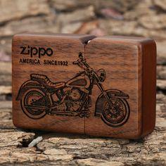 木製もできるのか不明ですが、これはバイクですがギターが彫ってあるのもいいかもと。
