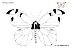 [coloriage-papillon-