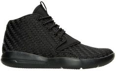 newest 8f150 3d7db 17 Best Jordan Eclipse images | Nike boots, Jordan shoes for girls ...