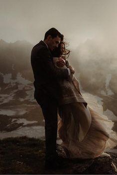 popular wedding photo ideas tenter embrace thekitcheners