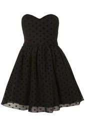 Dress by Rare