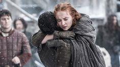 Critique de la série tv Game of Thrones Saison 6