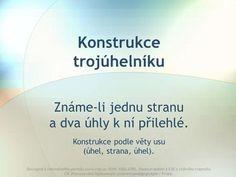 Dostupné z Metodického portálu www.rvp.cz, ISSN: 1802-4785, financovaného z ESF a státního rozpočtu ČR. Provozováno Výzkumným ústavem pedagogickým v Praze.