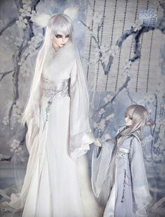 f66295f0d2a0 Лучших изображений доски «bjd»  58 в 2019 г.   Beautiful dolls, Cute ...