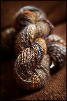 Mollusc 2-Ply by brooklyntweed, via Flickr