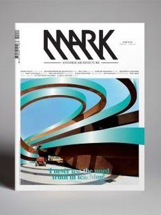 Mark #24 - Mark - Magazines - Frameweb