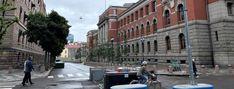 Ny dom om tilbakebetaling får betydning for tusener av trygdesaker - artikkel hentet fra Rett24 Street View