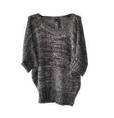 Aro Kaylee Sweater