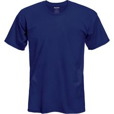 Gildan Short Sleeve Adult T-Shirt