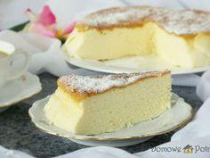 Cake Cookies, Vanilla Cake, Cheesecake, Bakken, Cheesecakes, Cherry Cheesecake Shooters