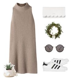 """Untitled #411"" by mocha-park ❤ liked on Polyvore"
