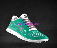 cheap tiffany blue sneakers store, free shipping aournd the world