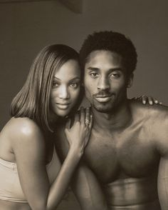 Kobe Bryant Nude Pics : bryant, Photography, Ideas, Photography,, Inspo,, Inspiration