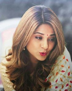 Jennifer Winget Latest Images, HD Photos, New Pics Sony Television, Jennifer Winget Beyhadh, Jennifer Love, Cute Girl Photo, Most Beautiful Indian Actress, Celebs, Celebrities, Beauty Queens, Stylish Girl