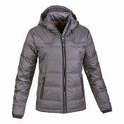 Куртка для активного отдыха | Каталог товаров по сниженной цене.