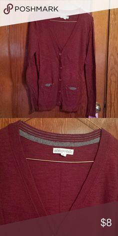 Aeropostale Colorblock Pullover Hoodie | hoodies/cardigans ...