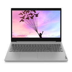 Lenovo IdeaPad Slim 3 81WB015GIN Price in India ( Core i3-10110U / 8GB / 1TB HDD ) 2
