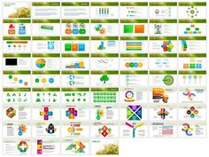 Rice Plant PowerPoint Templates - Rice Plant PowerPoint Backgrounds, Templates for PowerPoint, Presentation Templates, PowerPoint Themes Free Powerpoint Presentations, Powerpoint Themes, Powerpoint Presentation Templates, Rice Plant, Ppt Themes, Presentation Backgrounds, Social Icons, Ppt Template, Plants