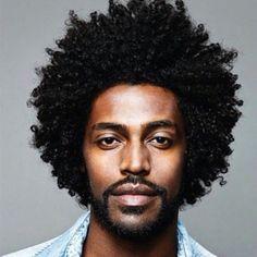 inspiração- cabelo afro mph (10)