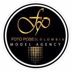 Ya abrimos! En #Bogota #Colombia nuestra nueva sede ! Síguenos en instagram como @ fotoposecolombia