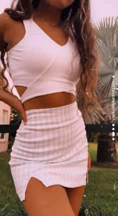 ❤️❤️❤️❤️ #fanfic # Fanfic # amreading # books # wattpad Cute Comfy Outfits, Cute Casual Outfits, Girly Outfits, Mode Outfits, Cute Summer Outfits, Retro Outfits, Simple Outfits, Stylish Outfits, Outfit Ideas Summer