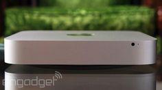 You can't upgrade the new Mac mini's RAM - https://www.aivanet.com/2014/10/you-cant-upgrade-the-new-mac-minis-ram/