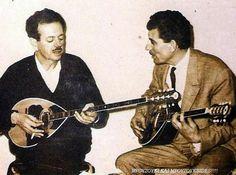 Σχετική εικόνα Latin Music, Guitar Tabs, Guitar Design, Music Theory, Folk Music, Musicals, Instruments, Artists, Tools