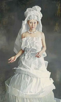 1000+ images about Zeng Chuanxing on Pinterest | White Paper ...