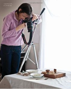 Plate to Pixel: Digital Food Photography & Styling: Helene Dujardin: 9780470932131: Amazon.com: Books
