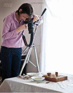 Helen Dujardin (Gastronomia)