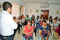 Convocatoria Ser Pilo Paga en Riohacha - Hoy es Noticia