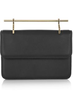 M2Malletier — this clutch is a classic.