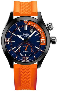 Ball Watch Company Diver TMT Limited Edition Pre-Order #add-content #bezel-fixed #bracelet-strap-rubber #brand-ball-watch-company #case-depth-14-9mm #case-material-black-pvd #case-width-42mm #date-yes #delivery-timescale-call-us #dial-colour-blue #gender-mens #limited-edition-yes #luxury #movement-automatic #new-product-yes #official-stockist-for-ball-watch-company-watches #packaging-ball-watch-company-watch-packaging #pre-order #pre-order-date-30-03-2018 #preorder-march #style-dress