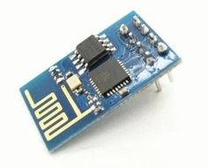 Módulo Conecte o Arduino na rede wireless Arduino Books, Arduino Uno, Diy Electronics, Electronics Projects, Wi Fi, Hack Internet, Home Automation, Geek Stuff, Arduino Projects