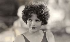 Above: Clara Bow, in It (1927), one of the roles that made her an major film star. Two iconic actresses of the early silent film industry share a birthday today — Theda Bara (born July 29, 1885) and Clara Bow (born in Brooklyn, July 29, 1905). Bow became the screen's leading flapper archetype of the … Continue reading Before the flapper, the naughty 'vamp' scandalized New York →