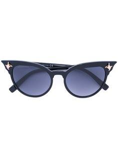 042c9b336dc Shop Eyewear Kendall Sunglasses for at Farfetch UK.