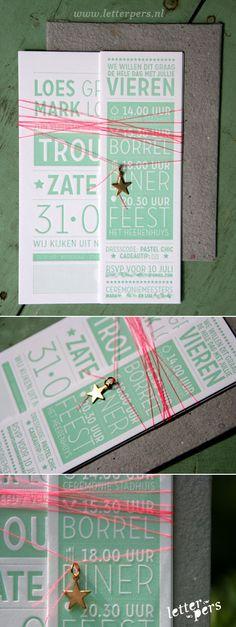 letterpers_letterpress_Loes_Mark_trouwkaart_relief_pakketje_v2