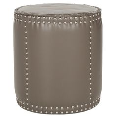 Found it at AllModern - Kendal Ottoman