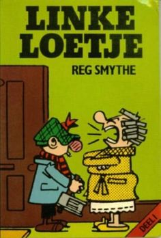 #100Years#100Years Reg Smythe (10 July 1917  13 June 1998 UK) was a newspaper cartoonist. He is best known for his feature Andy Capp. Smythe joined the military at an early age. He was stationed in Egypt and began drawing theatre posters and selling cartoons to local papers. He served through World War II. He became a freelance cartoonist after the war placing his work in Speedway World the Evening Standard Punch and other magazines and newspapers. From 1954 he was a daily cartoonist at the…