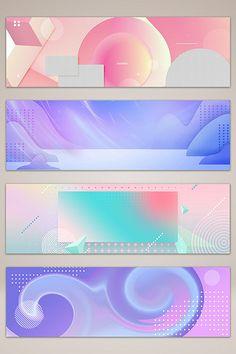 Web Design, Graphic Design Tips, Graphic Design Illustration, Graphic Design Inspiration, Drip Art, Youtube Design, Cute Patterns Wallpaper, Overlays Picsart, Facebook Cover Photo Template